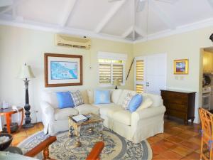 11 Teagues Bay EB, St. Croix,