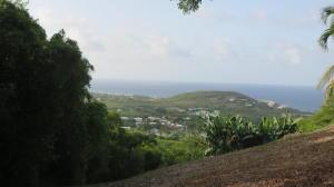 100 La Grande Prince CO, St. Croix,
