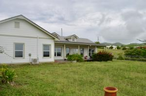 171 Cotton Valley EB,
