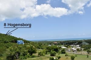 8 & 9 Hogensberg PR, St. Croix,