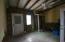 Needs drywall repair