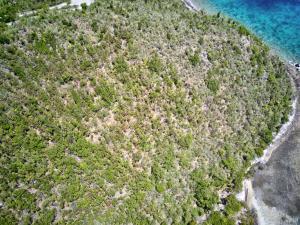 8-1-A Saba Bay, St. John,