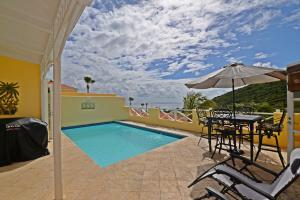 39 Teagues Bay EB, St. Croix,