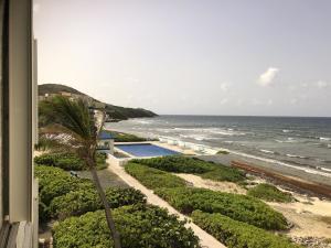309 La Grande Prince CO, St. Croix,