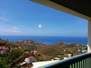 3 Frenchman Bay FB, St. Thomas,
