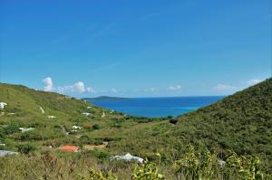 85C South Grapetree EB, St. Croix,