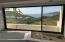 513U Lovenlund GNS, St. Thomas,