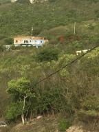 95 Cotton Valley EB, St. Croix,