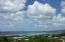 241-C La Grande Prince CO, St. Croix,