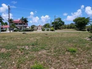 311 Enfield Green PR, St. Croix,
