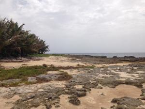 19 Hams Bay NA, St. Croix,