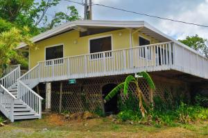 15-63 Rem Frenchman Bay FB, St. Thomas,