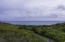 21 North Grapetree EB, St. Croix,