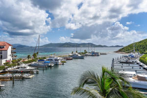 N12 Smith Bay EE, St. Thomas,