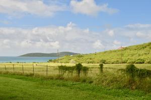 Rem 86-A Solitude EB, St. Croix,