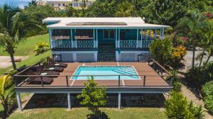 2D Beeston Hill CO, St. Croix,