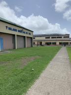 8A IMC Diamond QU, St. Croix,