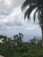 7AB Caret Bay LNS, St. Thomas,