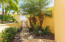 Rem 125 South Grapetree EB, St. Croix,