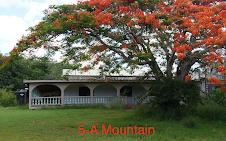 RE/MAX real estate, US Virgin Islands, Mountain Estate, New Listing  LotsAcres  Mountain PR