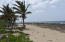 Rem. 2 Hams Bay NA, St. Croix,