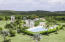 13 Southgate Farm EA, St. Croix,