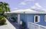 54 St. John QU, St. Croix,