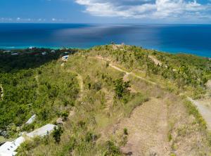 4B Washington Hill NA, St. Croix,