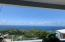 31 Frenchman Bay FB, St. Thomas,