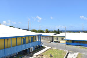236 La Grande Prince CO, St. Croix,