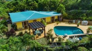 7-A Little Princ Hil CO, St. Croix,