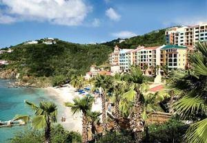 RE/MAX real estate, US Virgin Islands, Bakkero Estate, Price Reduced  Timeshare St. Thomas  Bakkero FB