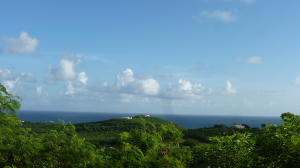 13 St. Peter EA, St. Croix,