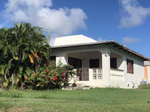 251 Hermon Hill CO, St. Croix,
