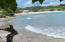 S-7 Smith Bay EE, St. Thomas,