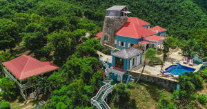 21 Clairmont NB, St. Croix,