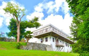 16 Hard Labor PR, St. Croix,