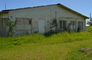 37-L Whim Frederiksted FR, St. Croix,