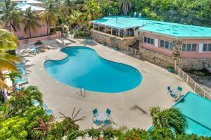 H9 Coakley Bay EB, St. Croix,