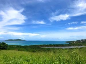 108 Green Cay EA, St. Croix,