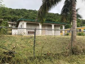 73-A Work & Rest QU, St. Croix,