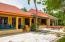15B&D Shoys (The) EA, St. Croix,