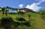 77 Southgate Farm EA, St. Croix,
