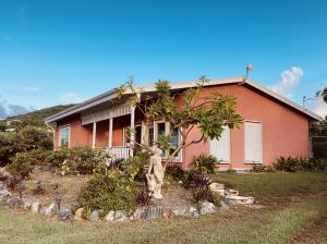 303 Cotton Valley EB, St. Croix,