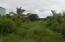 Rem 26A E Mountain PR, St. Croix,