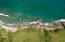 9,9B,9C,9D Concordia NB, St. Croix,
