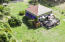 71 Tipperary EA, St. Croix,