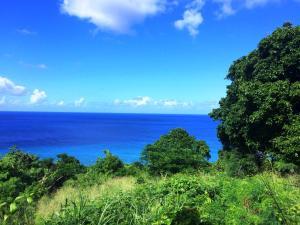 34 Prosperity NB, St. Croix,