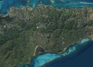 18 Tipperary EA, St. Croix,