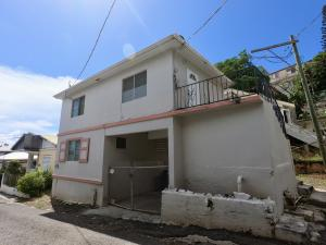 15 Palm Straede, St. Thomas,